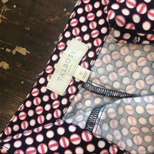 Talbots Shorts - 🏷3 for $20 Skort!